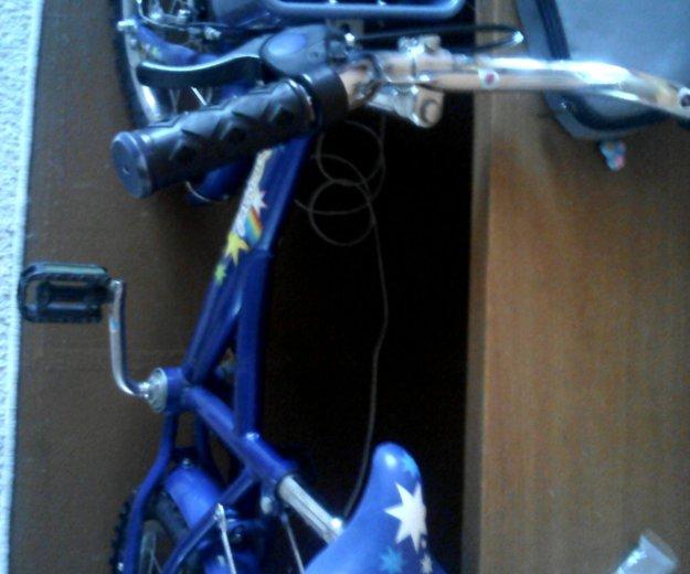 Детский велосипед ,звонить по номеру  +79002007603. Фото 1. Екатеринбург.