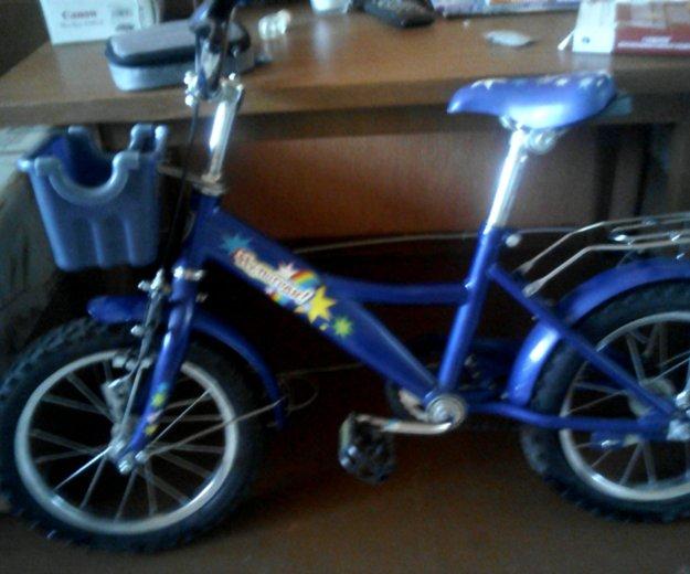 Детский велосипед ,звонить по номеру  +79002007603. Фото 2. Екатеринбург.