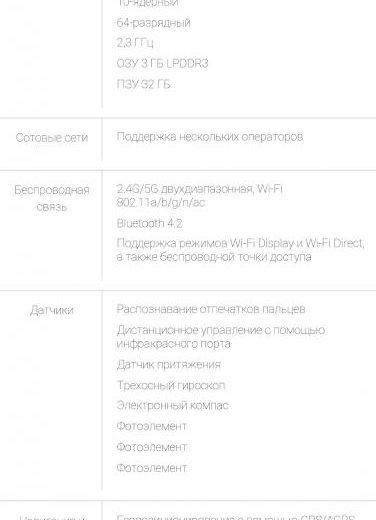 Leeco le2 российская версия 32 гб le 2 x527. Фото 2. Подольск.