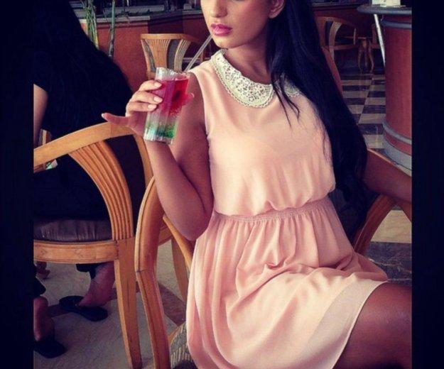 Платье размер универсальный новое. Фото 1. Барнаул.