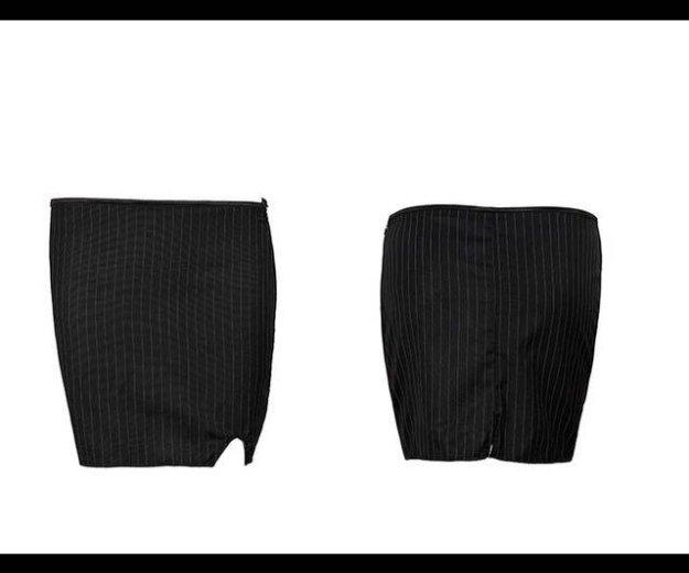 Новый комплект юбка+корсет+трусики. Фото 3.