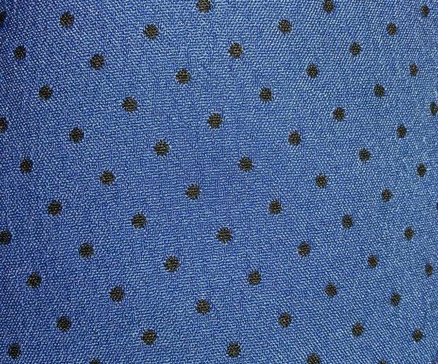 Платье. Фото 2. Ангарск.