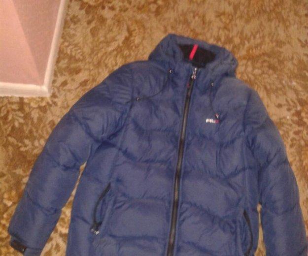 Продам куртку. Фото 2. Омск.