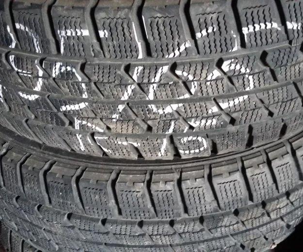 Зимние шины не дорого и много!!!. Фото 2. Иркутск.