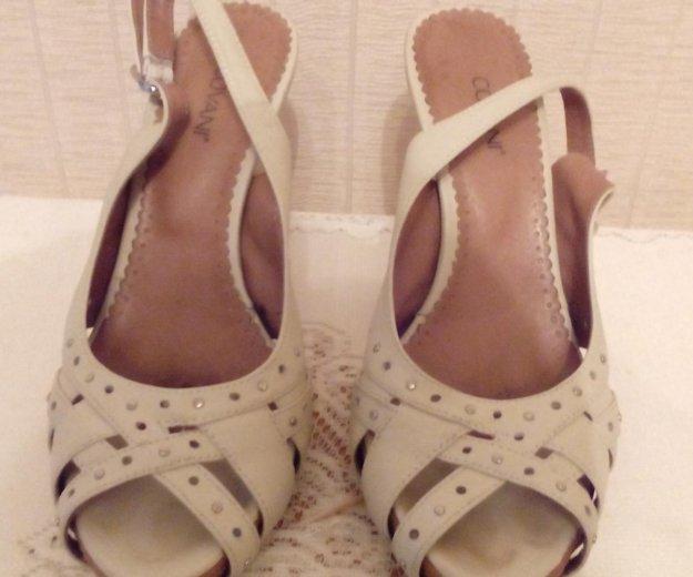 Туфли женские. Фото 3. Уренгой.