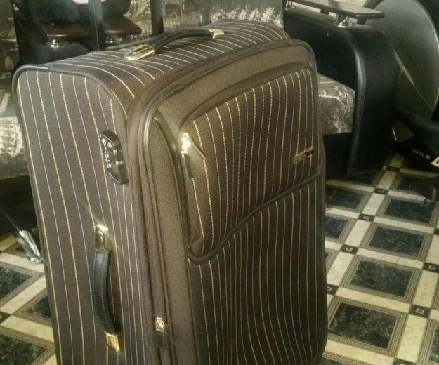 Фирменная сумка , чемодан, antler new bond street. Фото 1. Якутск.