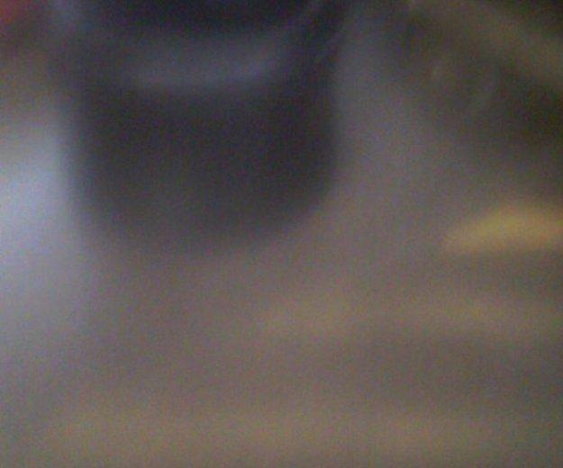 Продам телефон леонова фото добавлю позже. Фото 1. Омск.