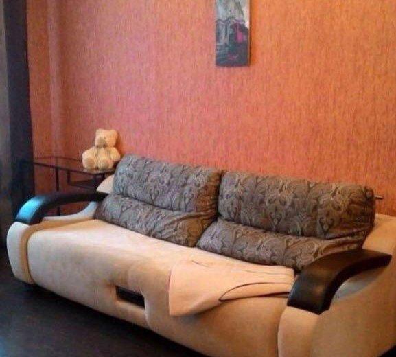 Квартира на лермонтова 77. Фото 3. Иркутск.