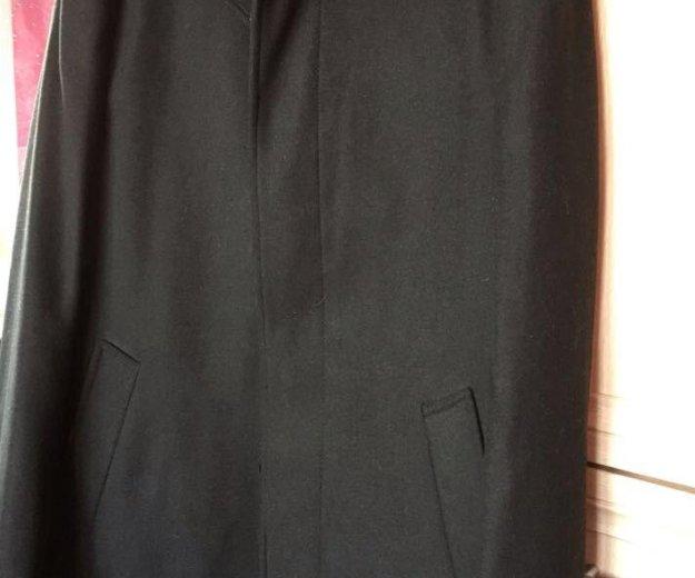 Продам пальто. Фото 1. Обь.