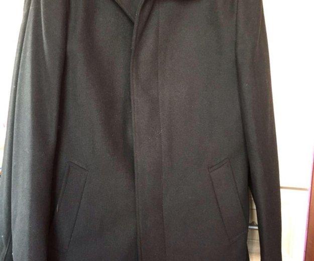 Продам пальто. Фото 2. Обь.
