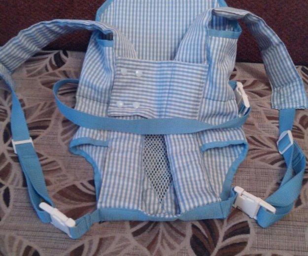 Кроватка, разв.ковр, прыгунки, сумка пер,коляска. Фото 1. Братск.