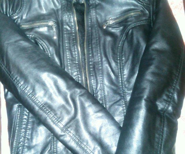 Куртка. Фото 1. Владикавказ.