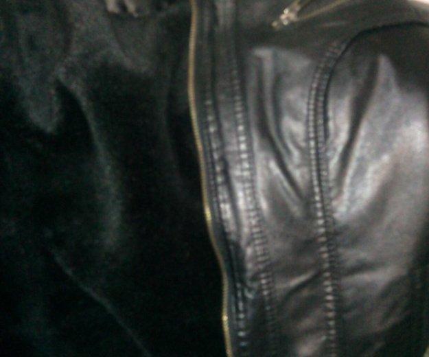 Куртка. Фото 3. Владикавказ.