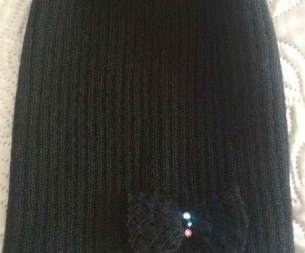 Новая шапка dakota. Фото 1. Красноярск.