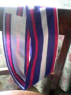 Продам шарфик,,adidas,,новый,для всех. Фото 1. Хабаровск.