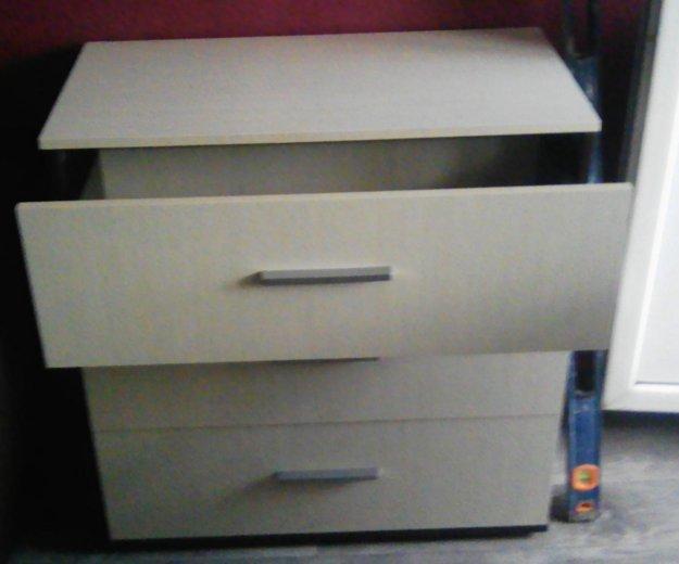 Сборка корпусной мебели. Фото 3. Волгоград.