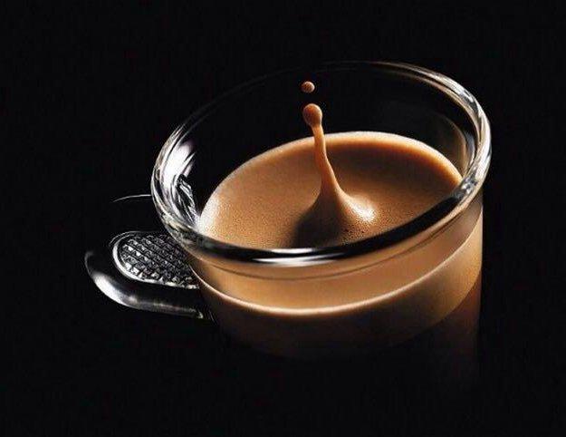 Кофе капсулы nespresso. Фото 4. Новосибирск.