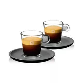 Кофе капсулы nespresso. Фото 2. Новосибирск.