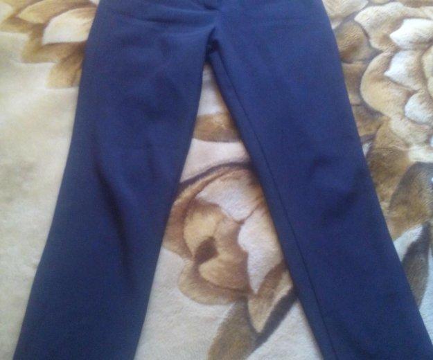 Тёплые штаны. Фото 4. Омск.