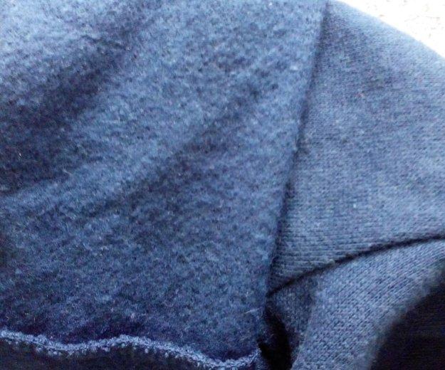 Штанишки для мальчика. Фото 3. Искитим.