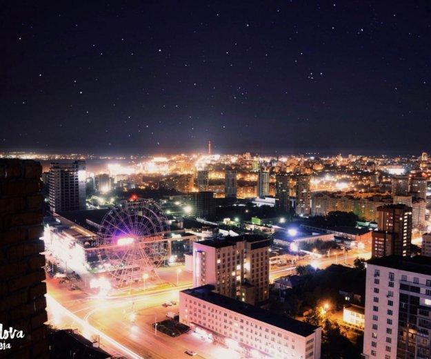 Nikon d3100. Фото 4. Уфа.