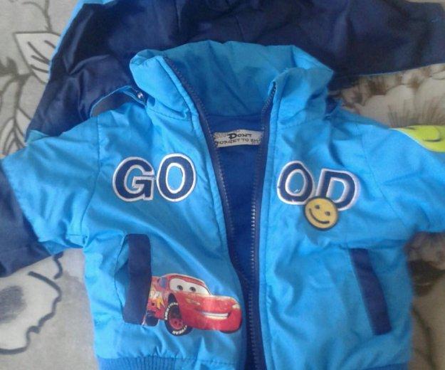 Курточка со штанами600. Фото 2. Кемерово.