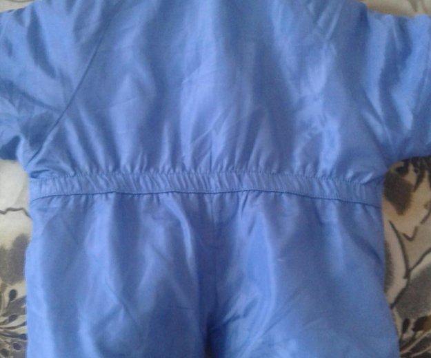 Курточка со штанами600. Фото 3. Кемерово.