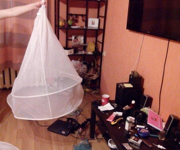 Свадебное платье с аксессуарами отдам почти даром. Фото 1. Москва.