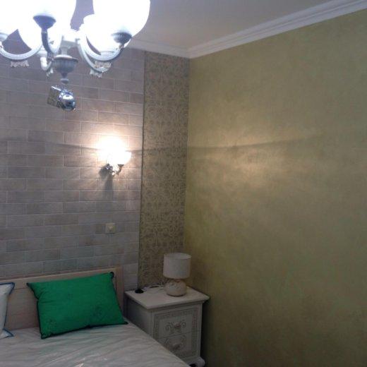 Комната квартира дом дача. Фото 2. Москва.