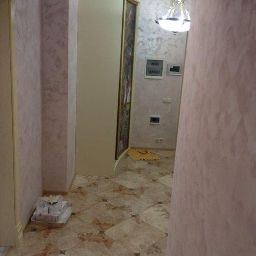 Комната квартира дом дача. Фото 3. Москва.