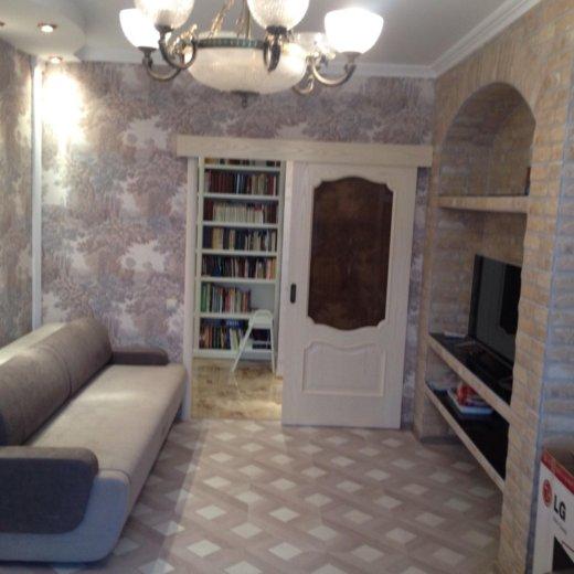 Комната квартира дом дача. Фото 1. Москва.