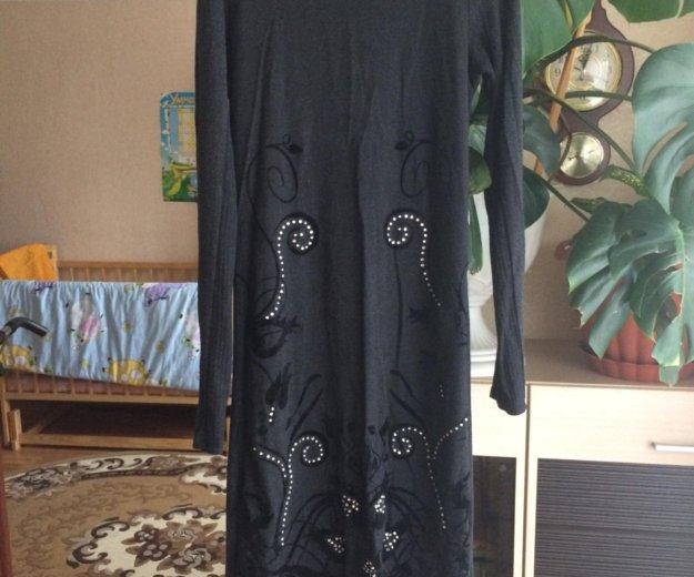 Платье. Фото 2. Усолье-Сибирское.