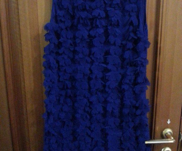 Платье праздничное. Фото 1. Екатеринбург.