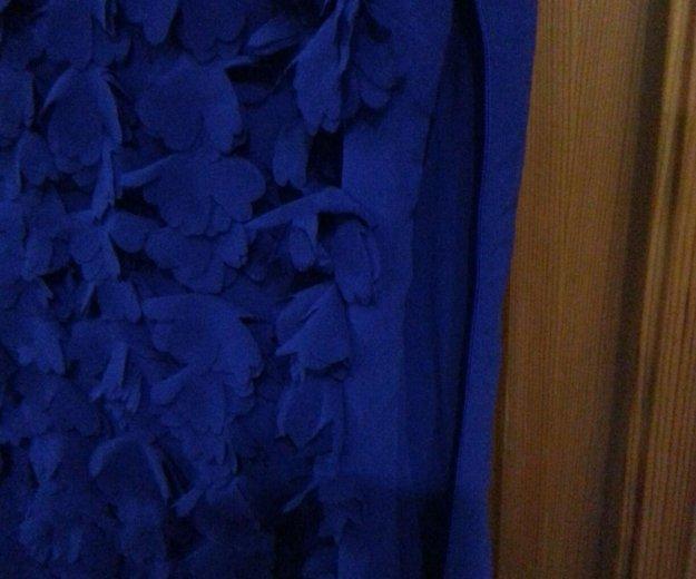 Платье праздничное. Фото 3. Екатеринбург.