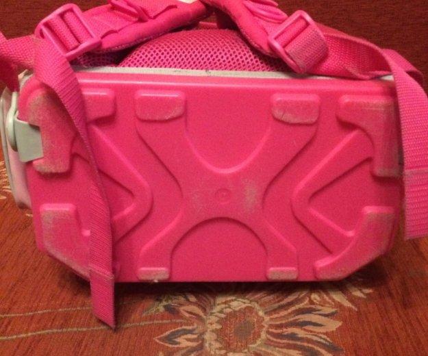 Рюкзак школьный. Фото 3. Котельники.