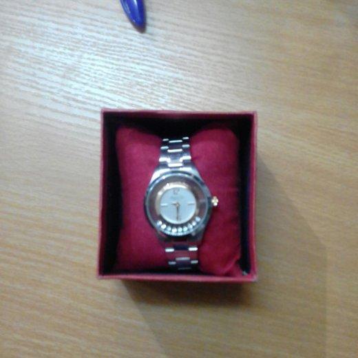 Часы жен. Фото 4.