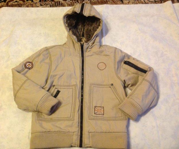 Жилет и брюки, куртка детская, куртка джинс.,жилет. Фото 4. Санкт-Петербург.