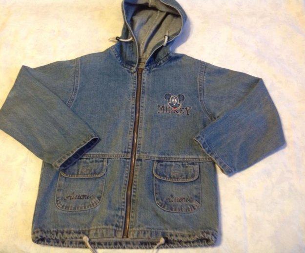 Жилет и брюки, куртка детская, куртка джинс.,жилет. Фото 2. Санкт-Петербург.