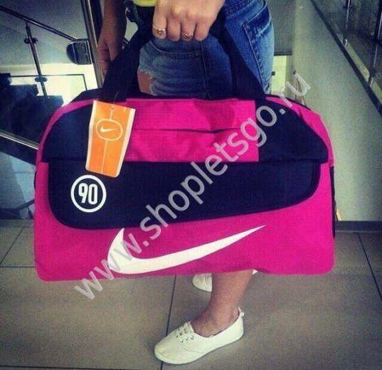 Новая сумка. Фото 1. Красноярск.