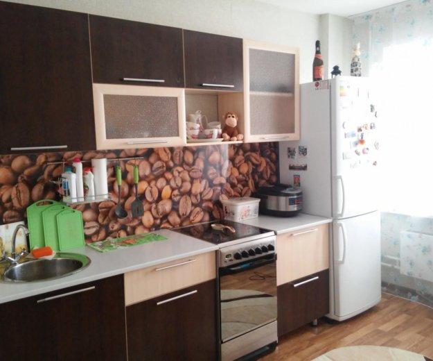 Продам квартиру. Фото 3. Красноярск.