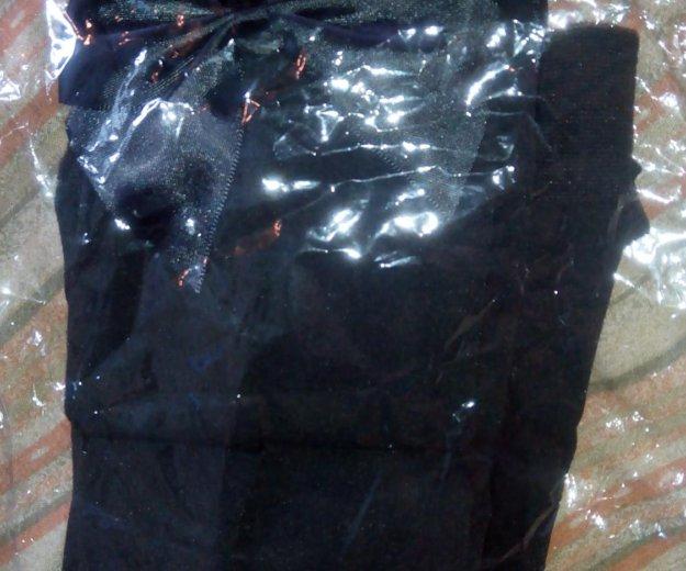 Новое шикарное  платье. Фото 3. Ангарск.