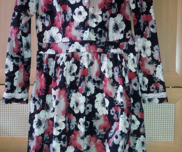 Новое шикарное  платье. Фото 4. Ангарск.