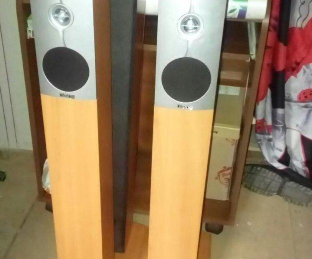 Крутая акустика дешево!!!. Фото 1.