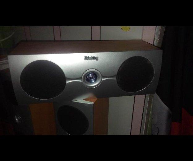 Крутая акустика дешево!!!. Фото 3.