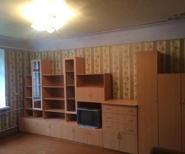 Двухкомнатная квартира (44,3 3/3). Фото 4. Екатеринбург.