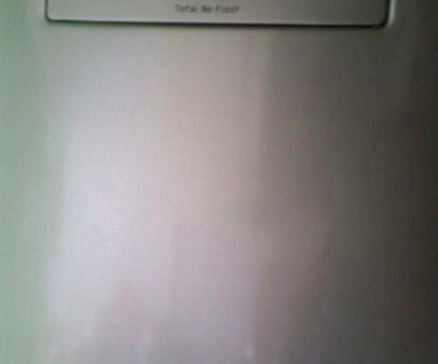 Ремонт холодильников и стиральных машин. Фото 1. Бийск.