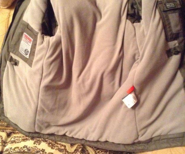 Куртка мужская. Фото 2. Ногинск.
