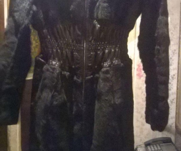 Верхняя одежда продам срочно. Фото 1. Московский.
