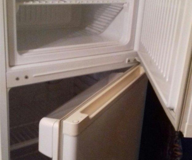 Холодильник stinol. Фото 3. Орехово-Зуево.