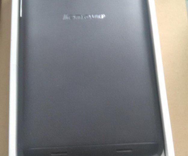 Lenovo idea tab a3000. Фото 2.